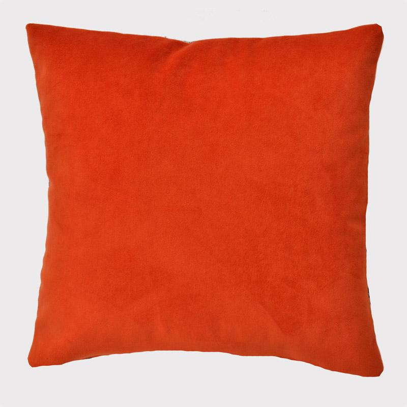 coussin-ambre-rouge-oranger-deco