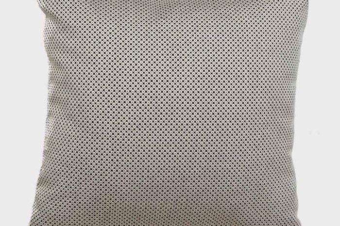 coussin deco-black-white-clair-blanc-deco