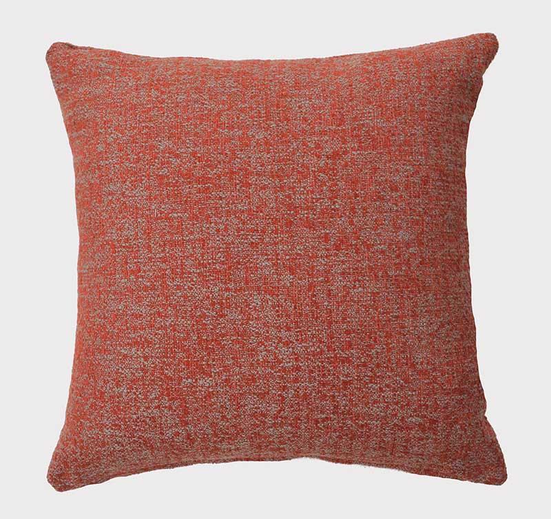 coussin-delices-automne-rouge-oranger-deco