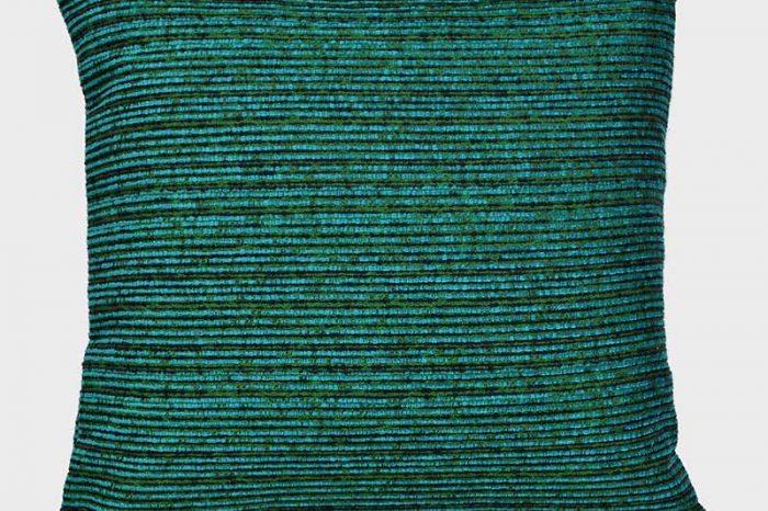 coussin-malachite-vert-bleu-deco