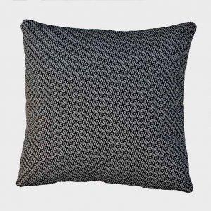 coussin deco-paolo-imprime-motifs-noir-blanc-deco