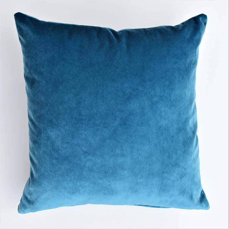 coussin-sultan-bleu-deco
