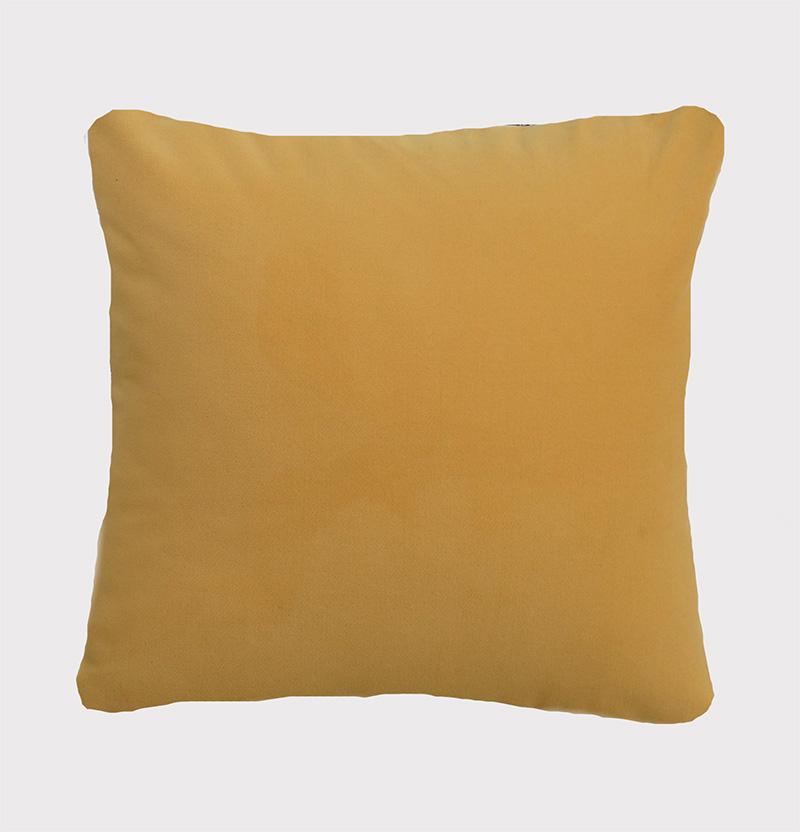 coussin-yellow-jaune-deco