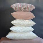 coussin decoration-ton-clair-muda-creations