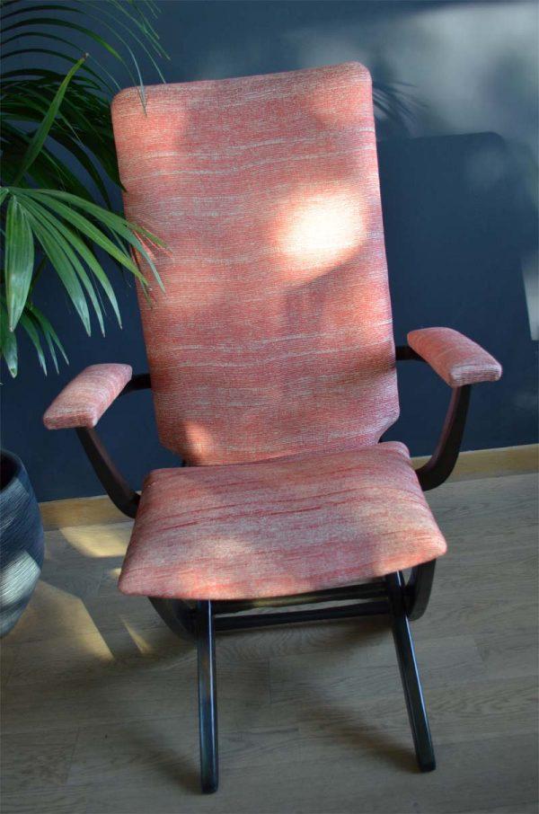 fauteuil-rouge-siege