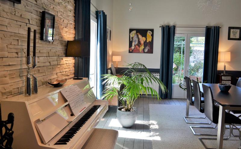 decoration interieur marseille coaching conseils muda cr ations. Black Bedroom Furniture Sets. Home Design Ideas
