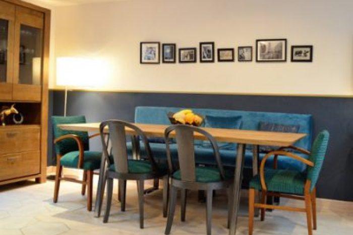 1-coin-repas-banquette-bridges-decorateur-interieur-marseille