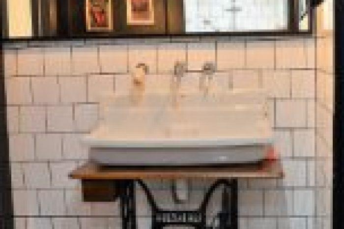 1lavabo-rétro-vintage-style-salle de bainsS