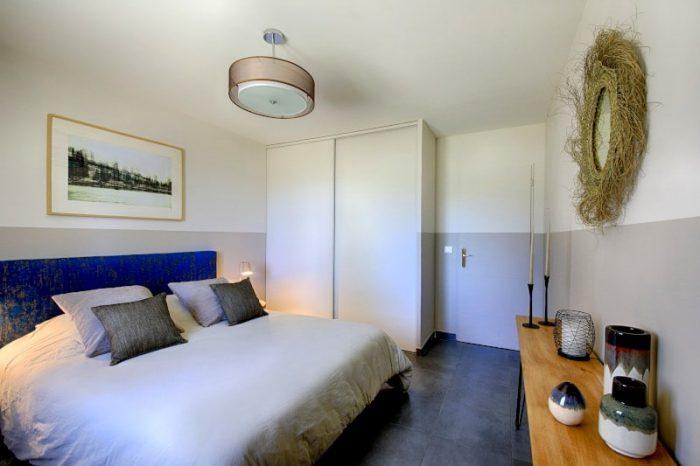 chambre 2S