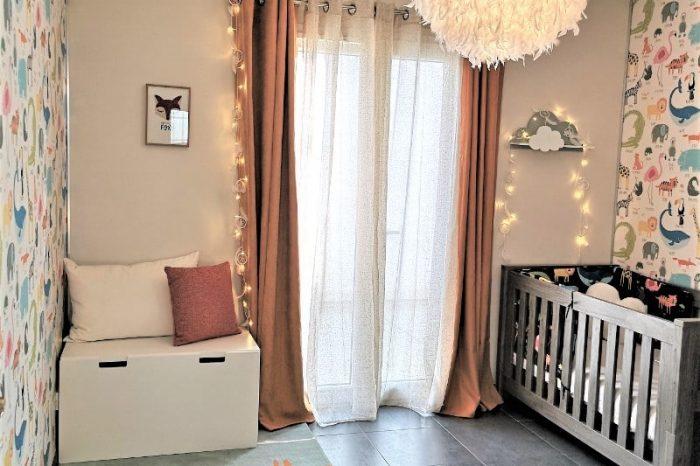 chambre de bebe deco 2