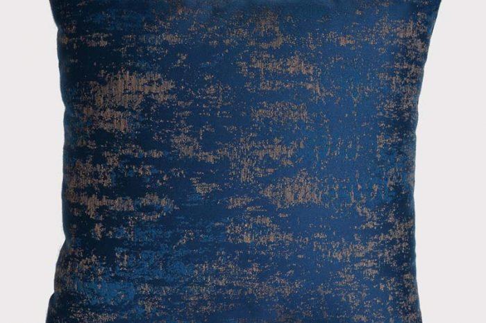 coussin-antica-bleu-dore-deco