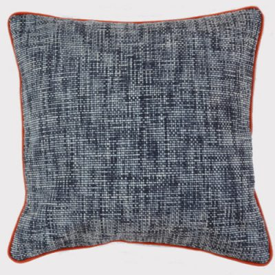 Coussin Magnetica