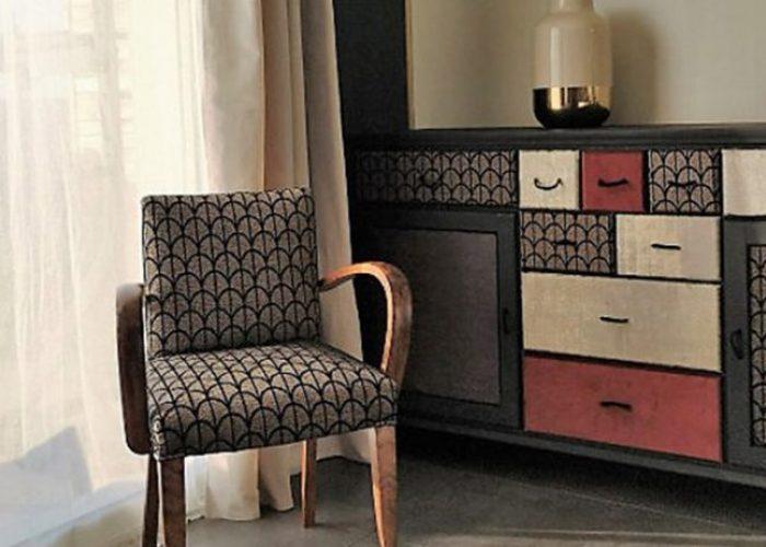 decoration-interieur-sejour-meuble